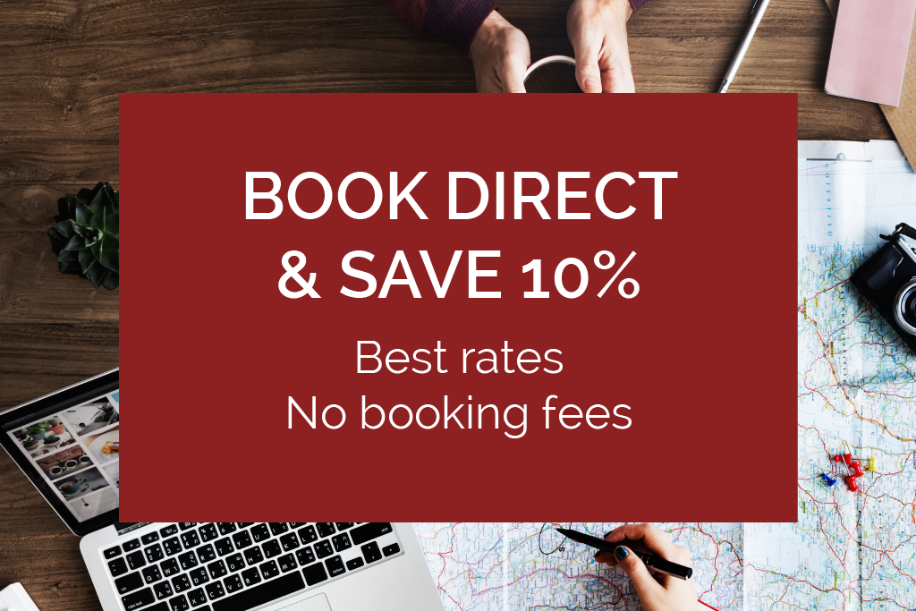 book-direct-and-save_home-page-f-01-01